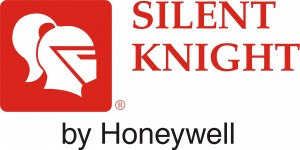 silent-knight_logo_red
